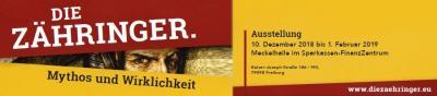diezaehringer-wanderausstellung2018