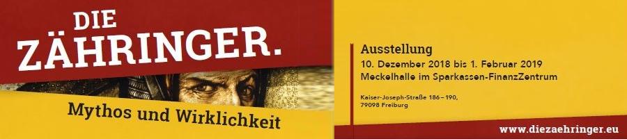 diezaehringer-wanderausstellung2018_3