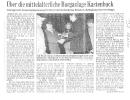 pressebericht_kastenbuck_08-01-2000