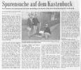 pressebericht_kastenbuck