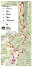 Heimbach Wandertag