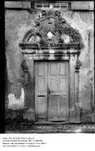 Klöster und Kirchen