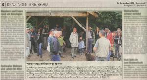 Breisgauer_Wochenbericht_05-09-2009