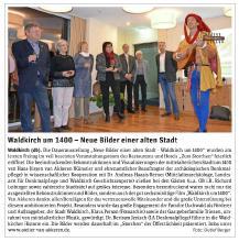 Elztaeler_Wochenbericht_2016-02-25_Waldkirch_um_1400