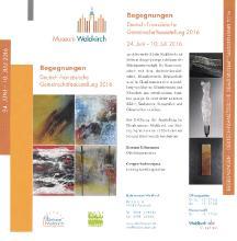 Kunstausstellung_Waldkirch_2016_Elztalmuseum