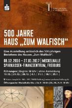500_Jahre_Haus_zum_Walfisch