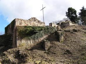 Burg_Kuernberg_02