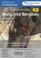 01 Plakat Birchiburg Ausstellung