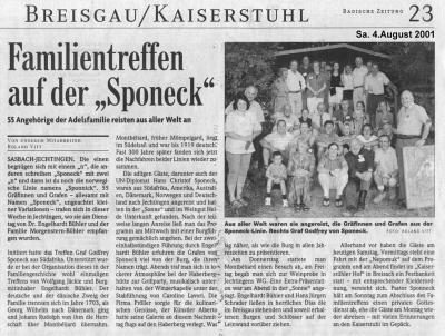 BZ_Sa_04-08-2001