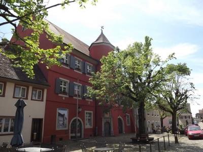 Rathaus_Burkheim_1604