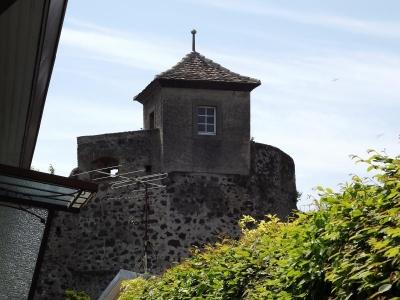 Stadtmauer_Burkheim