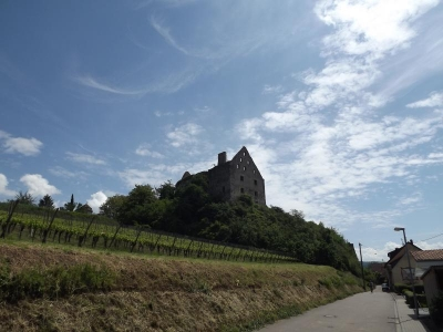 Schloss_Burkheim_Nordwestseite