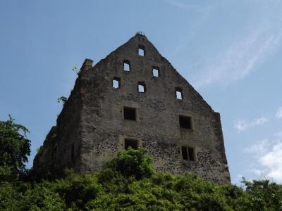 Schloss_Burkheim_Westseite