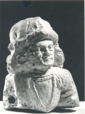 Kuernburg_figur