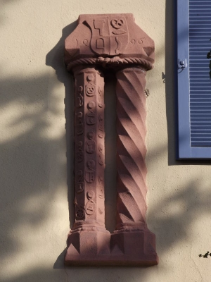 Stadt Kenzingen_1