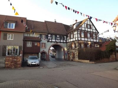 Stadt Kenzingen_3