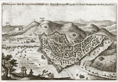 Ihringen1621