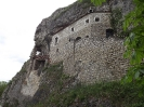 Burg Istein