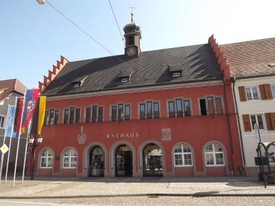 Stadt Kenzingen_12