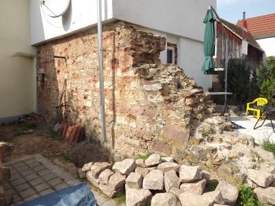 Stadt Kenzingen_15