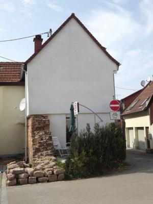 Stadt Kenzingen_17