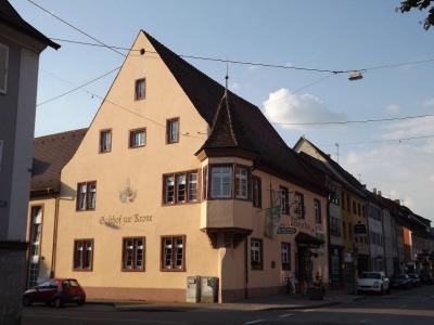 Stadt Kenzingen_18