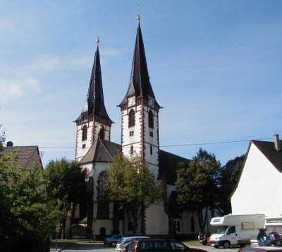 Stadt Kenzingen_20