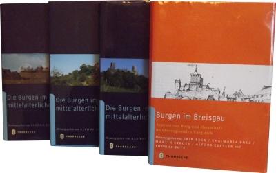 Burgen im mittelalterlichen Breisgau_2
