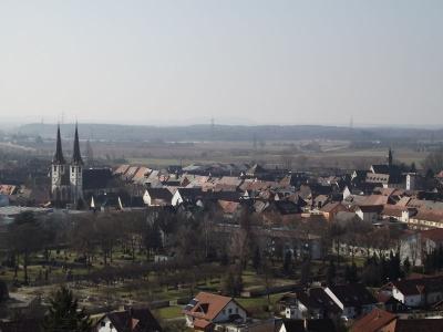 Stadt Kenzingen_10