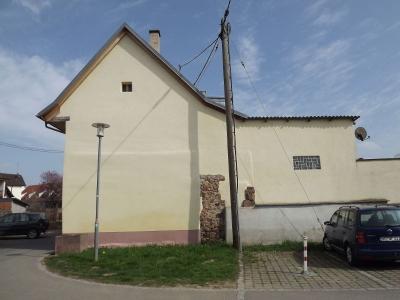 Stadt Kenzingen_16