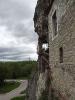 Burg Istein_6