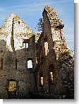 Obere Burg