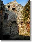 Untere Burg