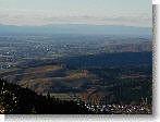 Wirtschaftsräume/Bergfried